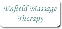 Enfield Massage Therapy
